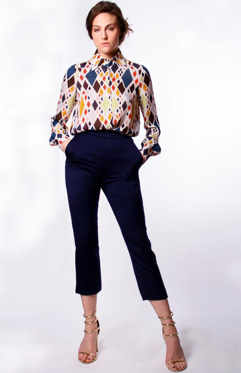 pantalon-cigarette-court-cropped-skinny-pants-navy-blue-marine-crepe-de-laine-wool-made-in-new-york-affaires-etrangeres-patrick-cupid