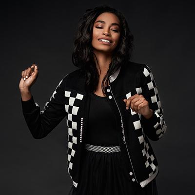 Créateur de mode Leila Bousseta - Mise en avant