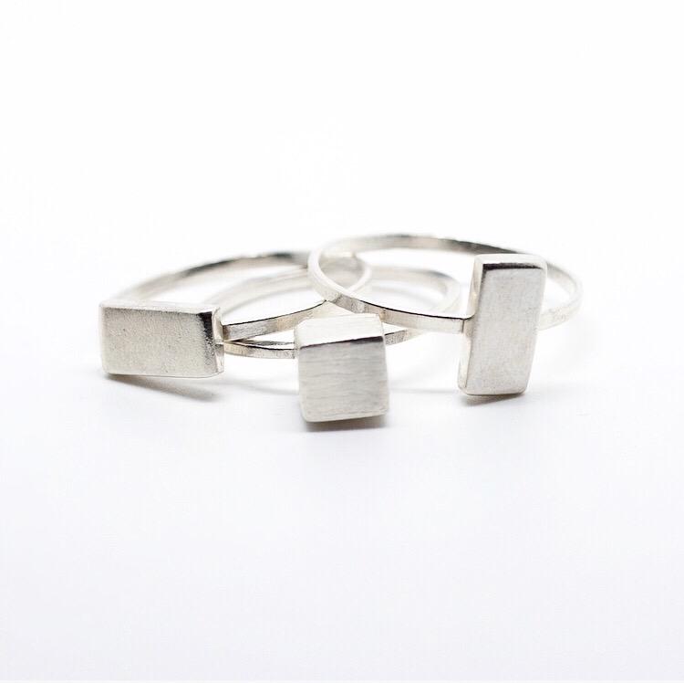 bague-composable-minimaliste-bijou-ethnique-affaires-etrangeres