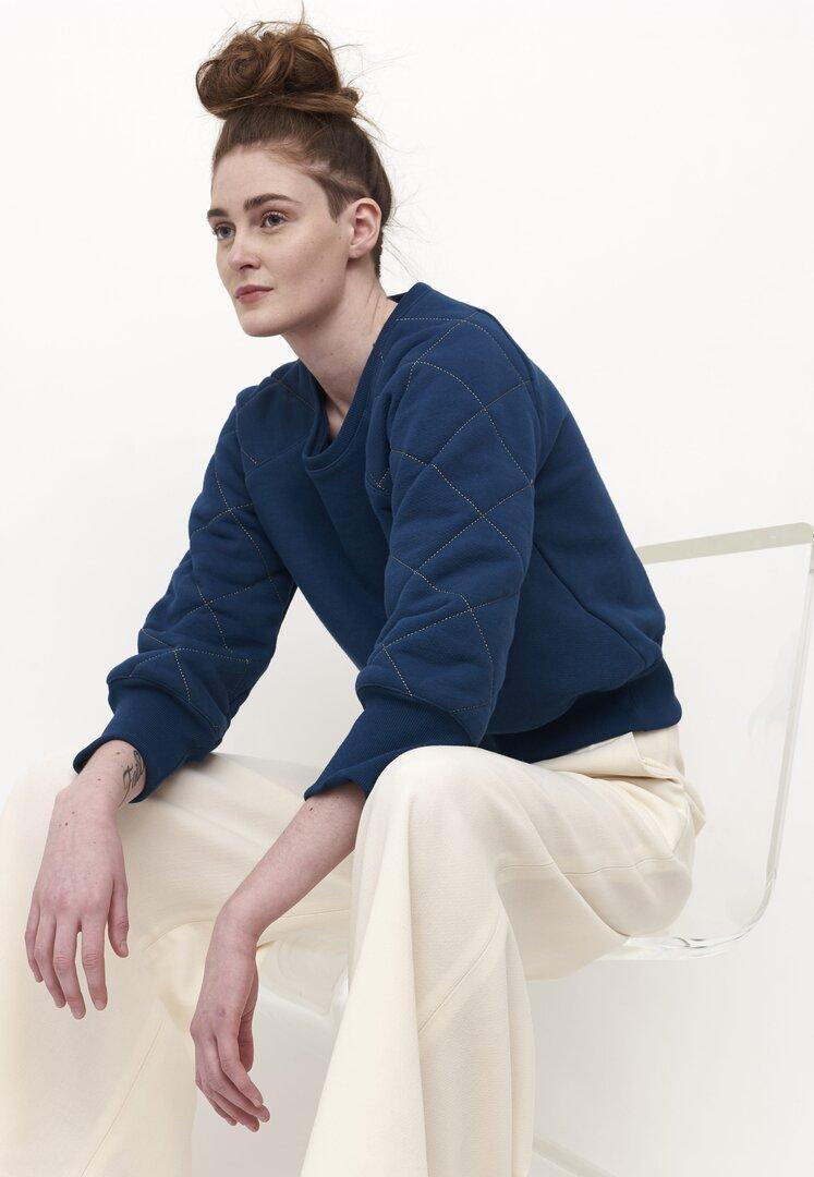wide-legs-trousers-pantalon-large-cropped-sweatshirt-mode-internationale-americaine-us-new-york-patrick-cupid-affaires-etrangeres